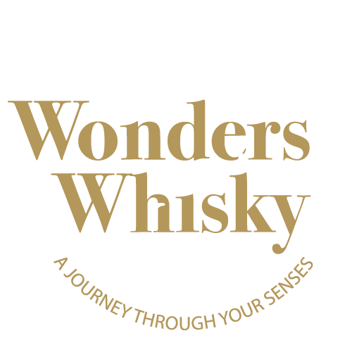Wonders of Whisky