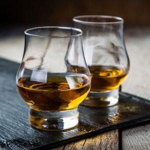 Whisky Connoisseur