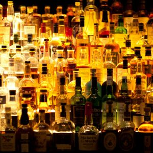 Whisky Your Way